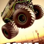 Sube la adrenalina con el juego de MMX Racing para Android