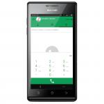 Llama gratis a teléfonos móviles y fijos en Estados Unidos y Canadá con el marcador de Hangouts