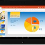 Descarga ya las nuevas aplicaciones de Office para Android