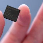 La tecnología en nuestras manos. Microprocesadores.