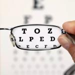 Vision, una aplicación web que te permite hacerte un examen de la vista gratis online