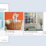 Nuevos anuncios de Facebook ayudarán a los comercios a mostrar sus productos a los clientes adecuados