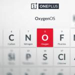 OnePlus nos muestra un avance de OxygenOS