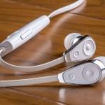 Oferta del mes: auriculares Bluetooth Cloud Buds por 25 dólares