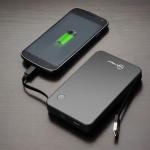 Baterías externas, ¿la solución al talón de Aquiles de los dispositivos inalámbricos?