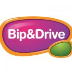 Bip&Drive hace que todas las barreras en tu camino se abran ante ti
