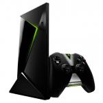 Nvidia anuncia la primera consola de juego 4K con Android TV por 199 dólares