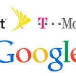 Google a punto de lanzar su nuevo servicio de telefonía móvil, pero solo para el Nexus 6