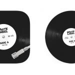 White Label: la mejor aplicación para descubrir nueva música hip-hop