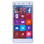 Microsoft está trabajando en una ROM que hará que cualquier teléfono Android pueda ejecutar Windows 10