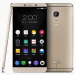 LeTV entra al mercado de smartphones por la puerta grande