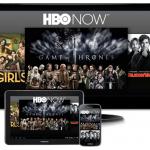 Cómo ver HBO Now en Android