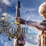 Ya podemos ver trailer de Mobius Final Fantasy para smartphones