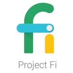 Todo lo que debes saber sobre Project Fi, el nuevo servicio de telefonía móvil de Google