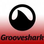 ¿Grooveshark revive o nos engañan?