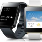 Tres semanas con Android Wear. Algo mas que un reloj.