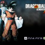 Dragon Ball Xenoverse vende más de 2 millones de copias en 45 días