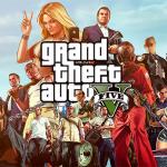 Grand Theft Auto V ya ha vendido 52 millones de unidades y contando