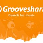 Grooveshark cierra tras años de problemas legales