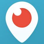 Ya está disponible Periscope para Android