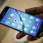 Agencias de espionaje hackearon la Play Store para instalar spyware en los teléfonos de los usuarios