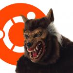 El nombre en clave de Ubuntu 15.10 ha sido anunciado