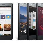 BQ y Canonical lanzan el nuevo Aquaris E5 HD Ubuntu Edition