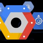 Google lanza un nuevo competidor para GitHub