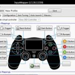 Cómo usar el control DualShock 4 de la PS4 para jugar en tu PC