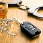 Nueva tecnología impedirá que tu auto arranque si estás borracho