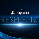 Échale un vistazo al vídeo completo de la presentación de Sony en el E3