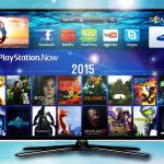 Ya puedes jugar los juegos de Playstation 3 en tu TV Samsung sin necesidad de tener la consola