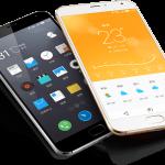 Meizu presenta el MX5, un smartphones con excelentes especificaciones y por menos de 300 dólares