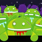 Es posible hackear casi cualquier teléfono android remotamente sólo con un mensaje de texto
