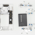 Fairphone 2: el primer smartphone modular ya está a la venta