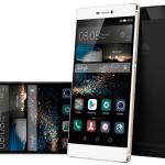 Huawei le pasa a Microsoft y se convierte en el tercer mayor proveedor de móviles del mundo