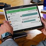 Pushbullet actualiza sus aplicaciones para móviles, escritorio y navegadores web