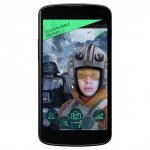 La nueva aplicación de Star Wars te deja hacer selfies vestido como tus personajes favoritos o junto a ellos