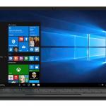 Como quitar la publicidad en Windows 10