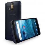 ZTE Axon: uno de los  mejores smartphones de la temporada y por un precio asequible