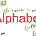 Google ahora es parte de una compañía llamada Alphabet Inc. y Sundar Pichai es su nuevo CEO