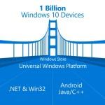 Microsoft lanza Project Islandwood como Windows Bridge para iOS