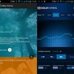 Cómo tener el sistema envolvente Dolby Atmos en tu teléfono Android