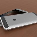 Así podría ser el próximo Huawei Nexus