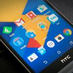 Descarga ya el launcher, los fondos de pantalla y la animación de Android 6.0 Marshmallow a tu teléfono