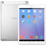 Onda V919 3G Air: una tableta de alta gama con Windows 10 y Android por menos de 200 dólares