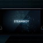 Smach Zero costará 299 dólares y sera la primera Steam Machine portátil a la venta