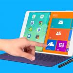 Aprovecha la promoción de verano de GearBest y llévate una tableta por un precio irrisorio