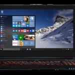 Windows 10 es genial pero te espía en todo lo que haces. Descubre cómo evitarlo.