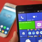 Cómo instalar aplicaciones de Android en Windows 10 Mobile